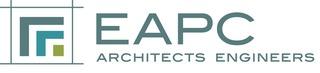 EAPC Architects Engineers
