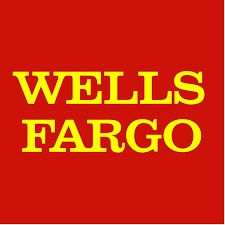 Wells Fargo: Team Hamilton Mall