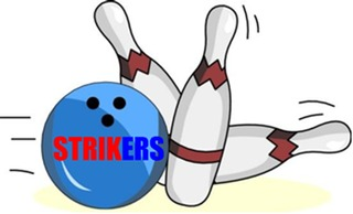 ERS Strikers