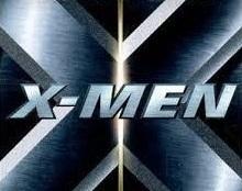 Westgate X-Men