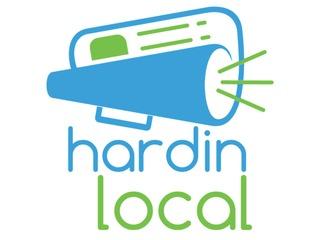 Hardin Local