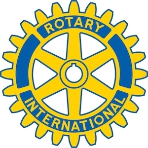 Rotary Clubs of Hays County Team