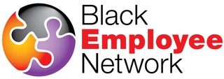 Bartlesville Black Employee Network
