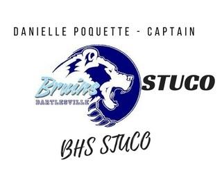 BHS STUCO
