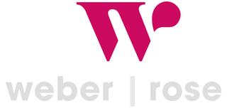 Weber Rose