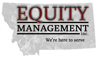 Equity Management, Inc
