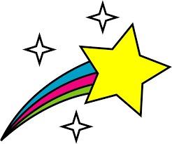 CYTO-STARS / MIGHTY MICROBES II