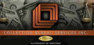 Collection Bureau Services