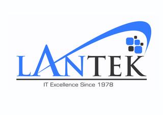Lantek