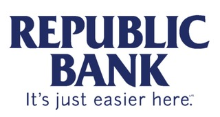 Republic Bank: Team Stellar