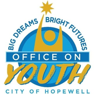 Hopewell Youth Commission