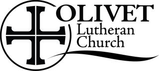 The Olivet Disciples