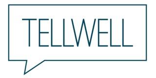 Team Tellwell