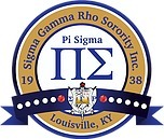Sigma Gamma Rho - Pi Sigma Chapter