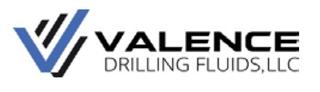 Valence Drilling Fluids
