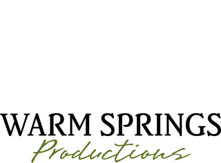 Warm Springs Productions B-rollers