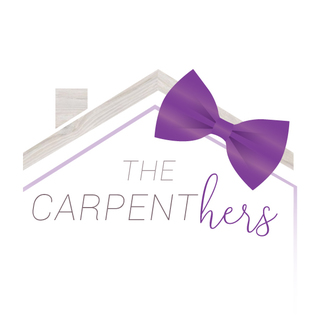 CarpentHers