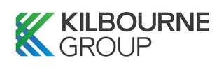 Kilbourne Group