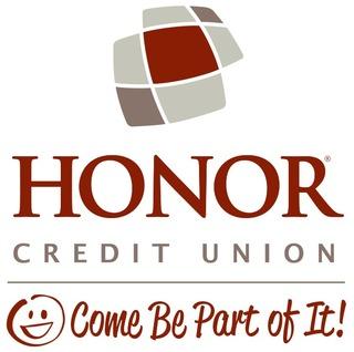 Honor Credit Union-Marquette