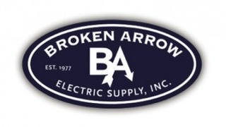 Broken Arrow Electric Supply