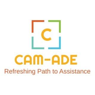 Cam-Ade