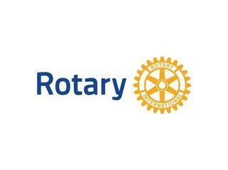 Rotary 4