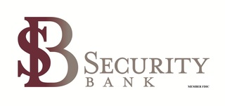 Security Bank