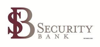 Security Bank