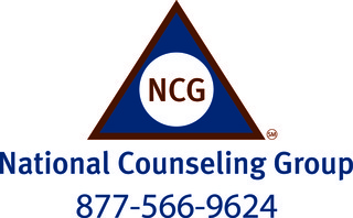 National Counseling Group - Power of 2