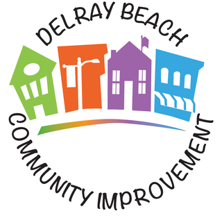 The City of Delray Beach Community Improvement