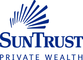 SunTrust Woman Power