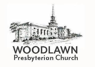 Woodlawn Washouts