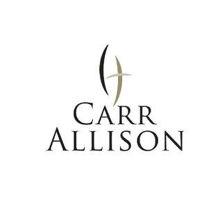 Carr Allison