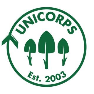 UniCorps 2016