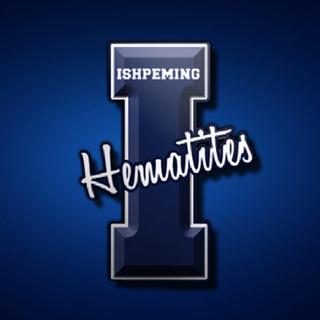 Ishpeming Hematites