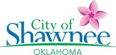 City of Shawnee