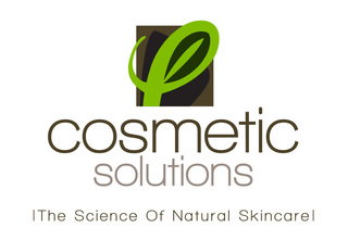Cosmetic Solutions LLC