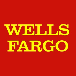 Wells Fargo Ishpeming