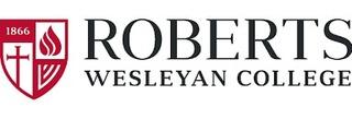 Roberts Wesleyan College