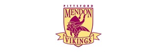 Pittsford Mendon High School