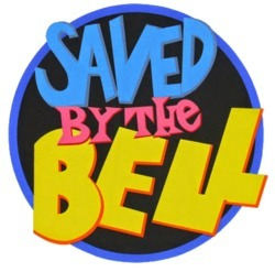Team Saved By The Bell