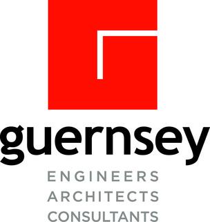 Guernsey Team 1