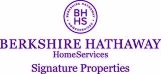Berkshire Hathaway- Sea Girt