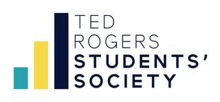 Ted Rogers Students' Society