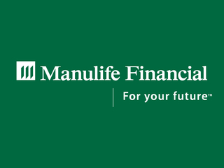 Manulife Advisory Services