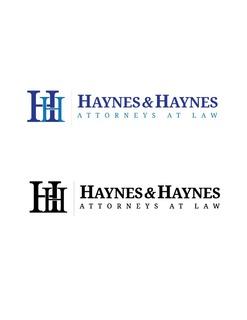 Haynes & Haynes, P.C.