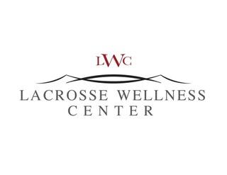 La Crosse Wellness Center
