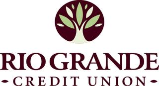 Rio Grande Credit Union 1