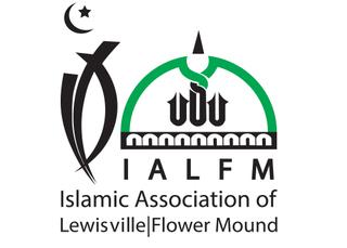 IALFM - Flower Mound Mosque