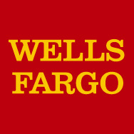 Wells Fargo - Build Day T-Shirt Sponsor
